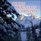 Rocky Mountain Christmas