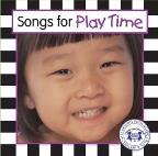 Songs For Playtime