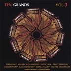 Ten Grands, Vol. 3