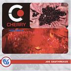 Party Groove: Cherry, Vol. 2
