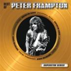 Best of Peter Frampton