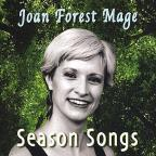 Season Songs