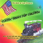 Classic Songs For Children
