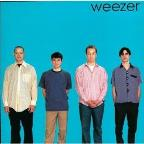 Weezer: Dusty Gems and Raw Nuggets