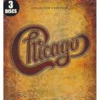Chicago: Collector's Edition