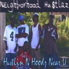 Hustlin N Hoodz Near You