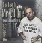 Best of Mr. Lil One