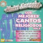 Exitos - Multi Karaoke, Vol. 2