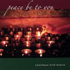 Peace Be To You: Christmas With Musaic