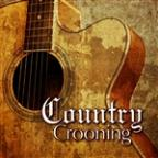 Country Crooning
