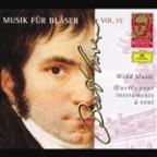 Complete Beethoven Edition Vol 15 - Wind Music