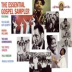 Essential Gospel Sampler