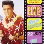 Blue Hawaii soundtrack