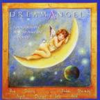 Dream Angels - Famous Orchestral Music - Bach, Mozart, et al