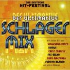 Ultimative Schlagermix
