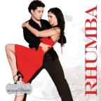 Strictly Ballroom: Rhumba