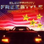 Electricity Freestyle 1