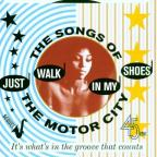 Just Walk In My Shoes: The Songs Of Tamla/Motown