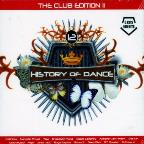 History Of Dance V.12: The Club Edition 2