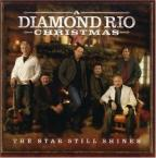 Diamond Rio Christmas: The Star Still Shines