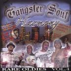 Gangster Soul Harmony Vol. 4