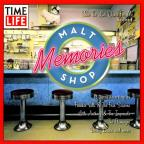 Vol. 1 - Malt Shop Memories