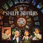 Gospel Music Of The Statler Brothers Volume Two
