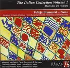 Italian Collection, Vol. 2