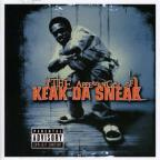 Appearances Of: Keak da Sneak
