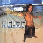Chief Ragga
