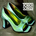 Torch Songs