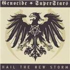 Hail The New Storm
