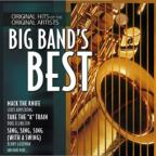 Big Band's Best