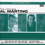 Ultimate Al Martino