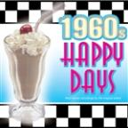 1960S Happy Days (Cat #50796)