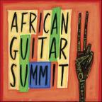 African Guitar Summit, Vol. 2