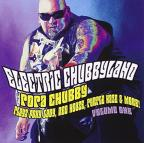 Electric Chubbyland, Vol. 1