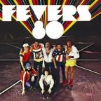 Vol. 12 - Fevers 8o