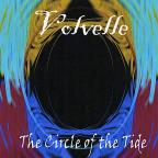 Circle Of The Tide