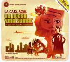 La Nueva Yma Sumac: What the Revolution Left Us