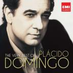 Very Best of Placido Domingo