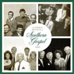Iconic Artists Of Southern Gospel Music