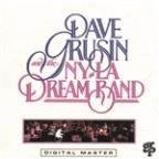 Dave Grusin & The Ny-La Dream Band
