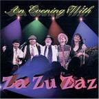 An Evening With Zazuzaz