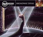 Broadway Divas