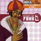 Spirit Of Funk Vol. 2 - Spirit Of Funk