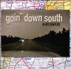 Goin' Down South Blues Sampler