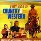 Very Best Of Country & Western