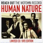 Reach Out: The Motown Record