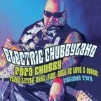 Electric Chubbyland, Vol. 2